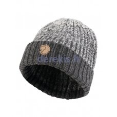 Kepurė Fjallraven Chunky Hat