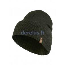 Kepurė Fjallraven Merino Lite Hat