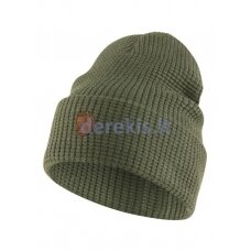 Kepurė Fjallraven Merino Structure Hat
