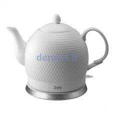 Keramikinis virdulys Zyle ZY12KW