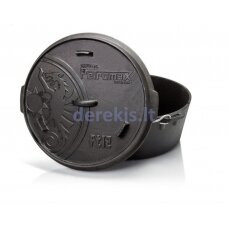 Petromax FT4.5T-4.5l