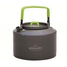 Arbatinukas PINGUIN Kettle L