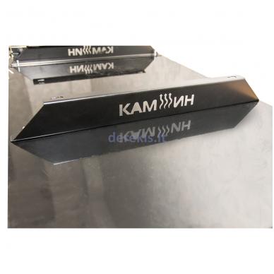 Keraminis šildytuvas Kam-in easy heat 700BGT 4