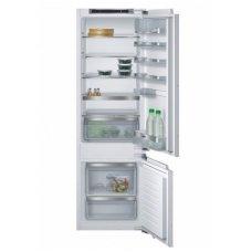 Įmontuojamas šaldytuvas SIEMENS KI87SKF31