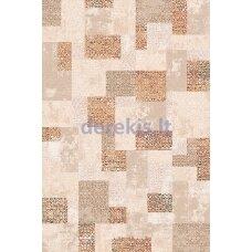 Kilimas Allora 7753a/k1135 1.6x2.4m