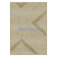 Kilimas Domoletti Farashe 745_493530, 160x230 cm