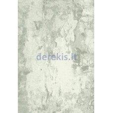 Kilimas Domoletti Softness G204, pilkas, 230x160 cm