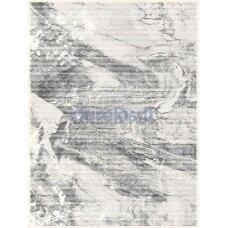 Kilimas Mutas Carpet 8807a_k2236, smėlio, 300x200 cm