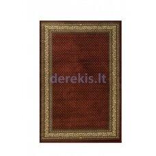 Kilimas Post Hali Super Rose A223642A H0145, rudas, 300 cm x 200 cm