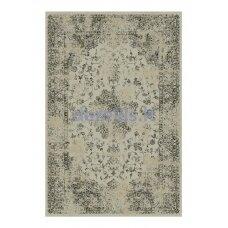 Kilimas Ragolle Royal Palace 14748/5353, 230x160 cm