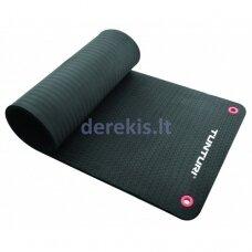 Tunturi Fitnessmat Pro 14TUSFU266, 180cm