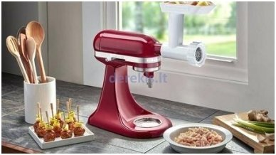 How to choose a meat grinder?