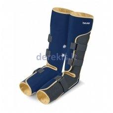 Kojų masažuoklis Beurer FM150
