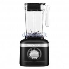 KitchenAid K150, 5KSB1325EBM blender