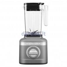 KitchenAid K150, 5KSB1325EDG blender