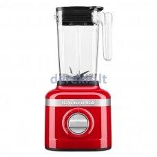 KitchenAid K150, 5KSB1325EER blender