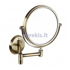 Kosmetinis veidrodis Sapho Classica 106101697