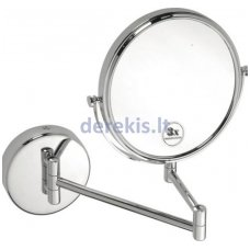 Kosmetinis veidrodis Sapho Omega 112201512