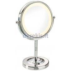 Kosmetinis veidrodis su LED apšvietimu BaByliss 8435E