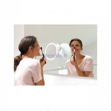 Kosmetinis veidrodis Medisana CM 850 LED 5