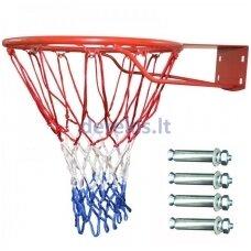 Krepšinio lankas J-R1