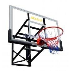 VirosPro Sports SBA030, 142 x 84 cm