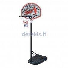 VirosPro Sports S881R, 1.4 - 1.9 m