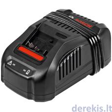 Kroviklis Bosch GAL 1880 CV Professional 1600A00B8G