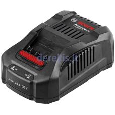 Kroviklis Bosch GAL 3680 CV Professional 1600A004ZS