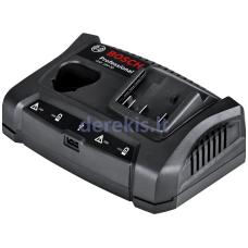 Kroviklis Bosch GAX 18V-30 Professional 1600A011A9