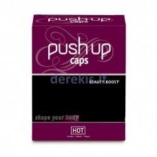 """Krūtinės didinimo sistema """"Push-up"""" (90tab.)"""
