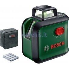Bosch 0603663B03