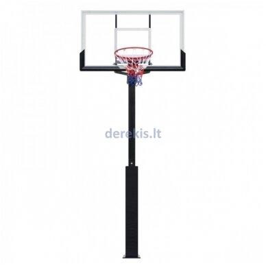 Krepšinio stovas JUB022 2