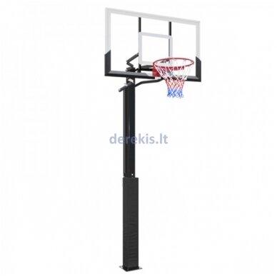 Krepšinio stovas JUB022