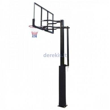 Krepšinio stovas JUB022 4