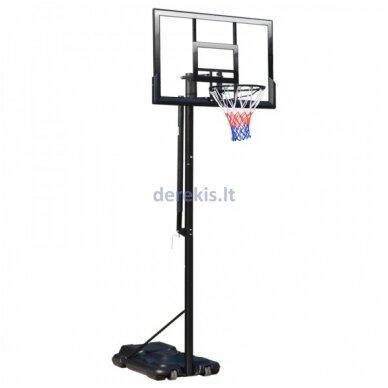 Krepšinio stovas JUB025S