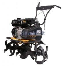 Kultivatorius Texas TX612TG Dual Shaft