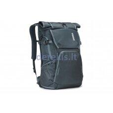 Kuprinė fotoaparatui Thule Covert DSLR Backpack 32L (spalvą galima pasirinkti)