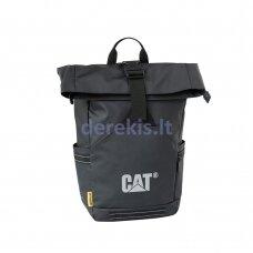 Kuprinė-krepšys CAT Arches