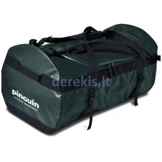 Kuprinė PINGUIN Duffle bag 140 l, Pilka