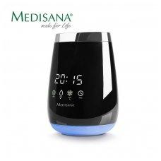 Kvapų difuzorius Medisana AD 640