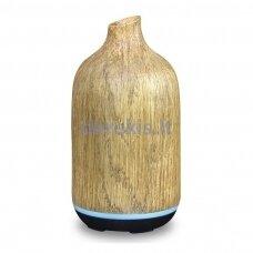 Kvapų difuzorius Zyle Aroma ZY054WD