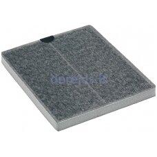 Kvapų filtras su aktyvintąja anglimi Miele DKF 11-1