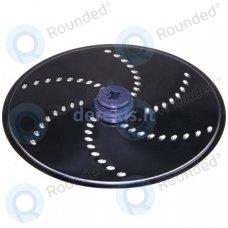 Priedas Kenwood KW712343 -  diskas AT340 priedui – smulki tarka