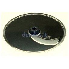 Priedas Kenwood KW712345 -  diskas AT340 priedui – pjaustyklė