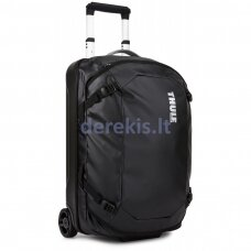 Thule Chasm Carry On TCCO-122, 3204288