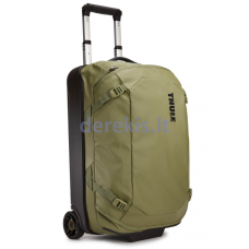 Thule Chasm Carry On TCCO-122, 3204289