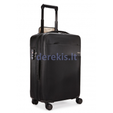 Thule Spira Carry On Spinner Limited Edition, SPAC-122