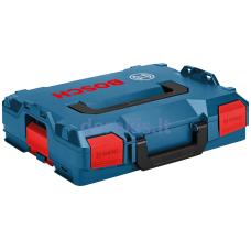 Lagaminų sistema Bosch L-BOXX 102 Professional, 1600A012FZ