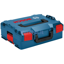 Lagaminų sistema Bosch L-BOXX 136 Professional, 1600A012G0